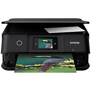 Epson Expression Photo XP.8505 AIO farge inkjet-skriver