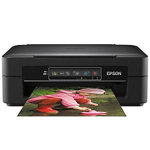 Epson Expression Home XP-245 AIO fargeblekkskriver