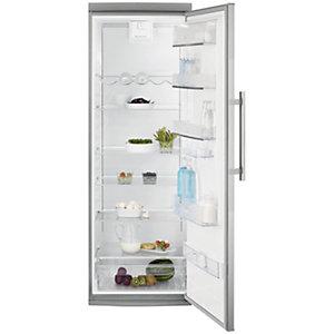 Electrolux jääkaappi ERF4115DOX (185cm)
