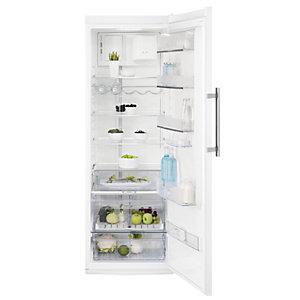 Electrolux kylskåp ERF4162AOW (vit)