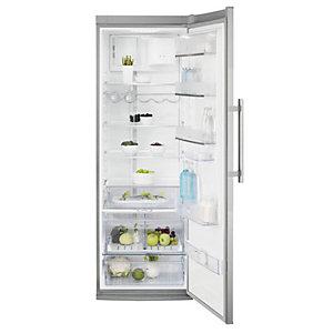 Electrolux kylskåp ERF4162AOX (Stål)