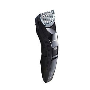 Panasonic hår, skäggtrimmer ER-GC51-K503