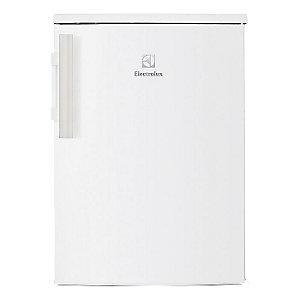 Electrolux kjøleskap ERT1601AOW3 (hvit)
