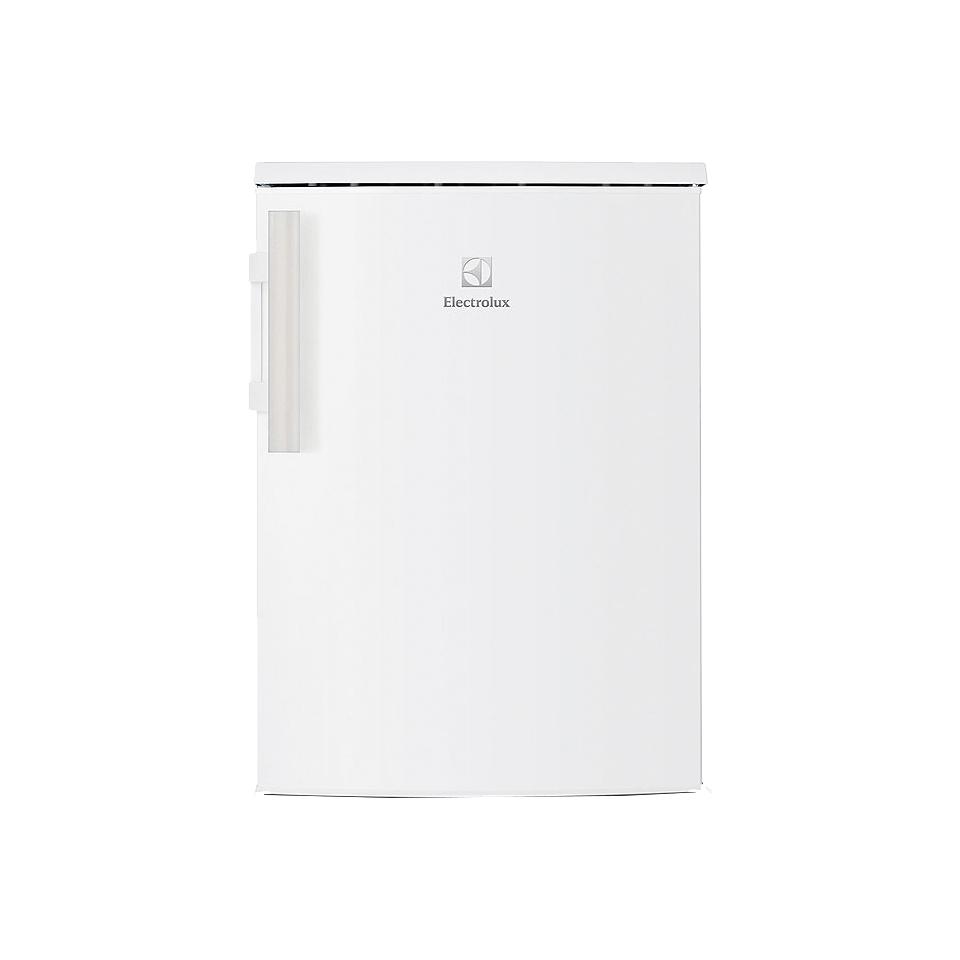 Electrolux kylskåp ERT1601AOW3 (vit) - Kylskåp - Elgiganten