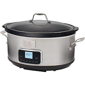 Electrolux 7000-Series slow cooker ESC7400