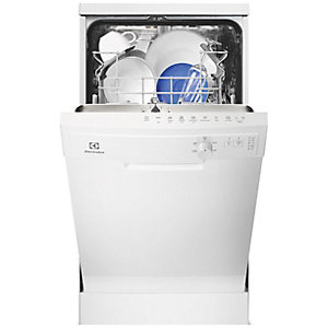 Electrolux oppvaskmaskin ESF4202LOW