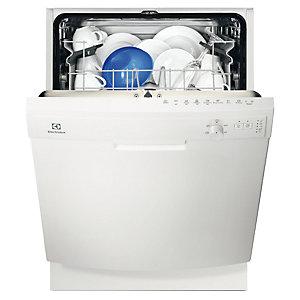 Electrolux oppvaskmaskin ESF5206LIW