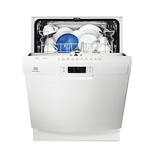 Electrolux oppvaskmaskin ESF5514LIW