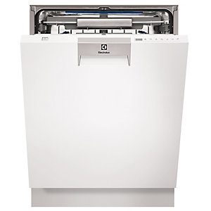 Electrolux Comfort Lift astianpesukone ESF7770RIW (valkoinen)