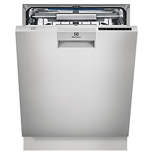 Electrolux Comfort Lift astianpesukone ESF7770RIX (teräs)