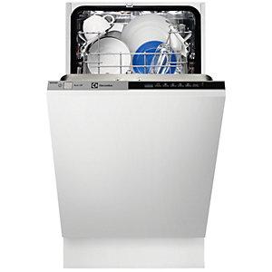 Electrolux Diskmaskin ESL4500LO