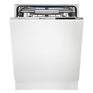 Electrolux oppvaskmaskin ESL7740RO