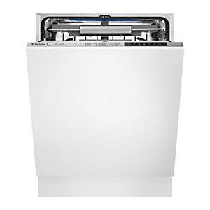Electrolux COmfort Lift astianpesukone ESF7770RI