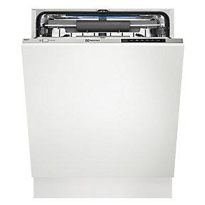 Electrolux oppvaskmaskin ESL8527RO