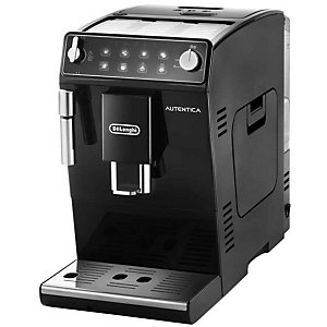 DeLonghi Autentica Kaffemaskin ETAM 29.510.B