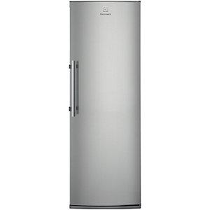 Electrolux fryseskap EUF2748AOX (185 cm)