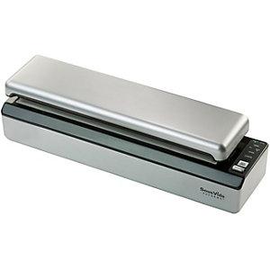 SousVide Supreme vakuumförpackare EUSVV00300 (silver)