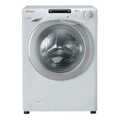 vaskemaskine kombineret tørretumbler