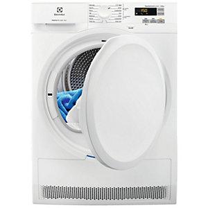 Electrolux PerfectCare 700 kuivausrumpu EW7H428R2