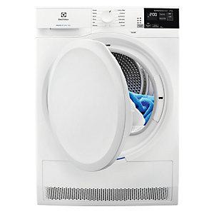 Electrolux PerfectCare 700 kuivausrumpu EW7H527S1