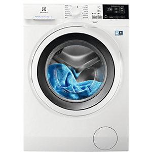 Electrolux PerfectCare 700 kuivaava pyykinpesukone EW7W5268E5