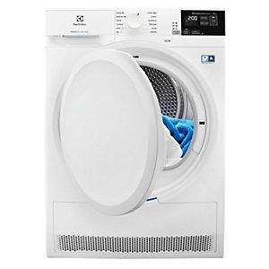 Electrolux PerfectCare 800 kuivausrumpu EW8H528S2