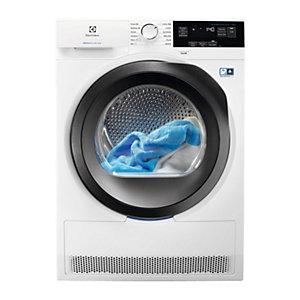 Electrolux PerfectCare 800 dryer EW8H668B3