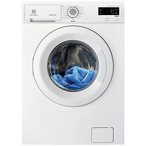 Electrolux Inspiration Tvättmaskin EWF1476GDW