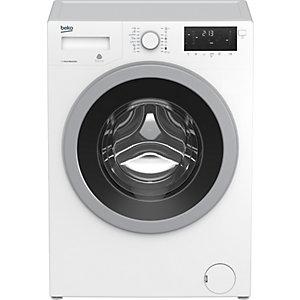Beko Tvättmaskin EWMY 71483