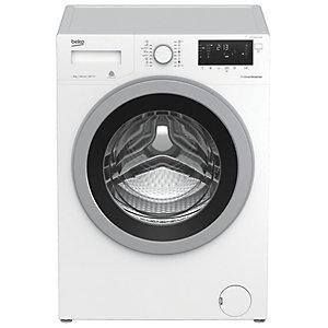 Beko vaskemaskin EWMY81483