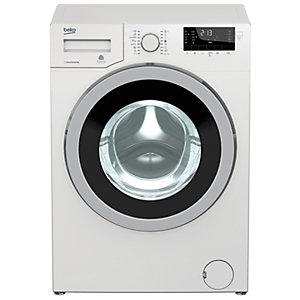 Beko Tvättmaskin EWMY81683