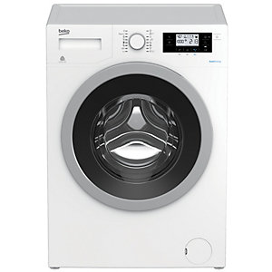 Beko tvättmaskin EWTC 9834