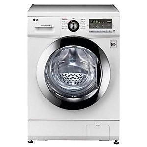 LG tvätt/tork F1496AD3