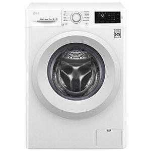 LG tvättmaskin F14AW7S