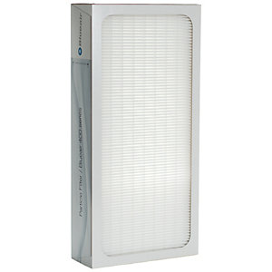 BlueAir Classic Series 400 particle filter