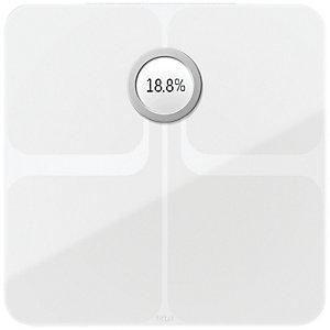 Fitbit Aria 2 smart våg FB202BK (vit)