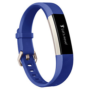 Fitbit Ace aktivitetsmåler (blå)