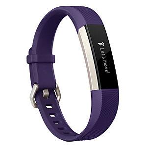 Fitbit Ace aktiivisuusranneke (violetti)