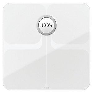 Fitbit Aria 2 smart våg (vit)