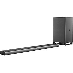 Philips Fidelio B8 SoundBar högtalare