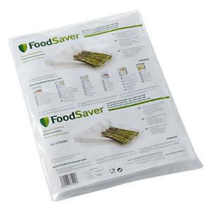 Foodsaver vakuumpåsar 3,78 liter (32 st) 204103