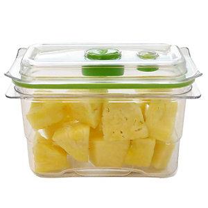 Foodsaver förvaringslåda 0,4 l 204111