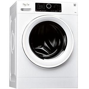 Whirlpool vaskemaskin FSCR70411