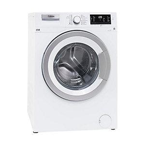 Cylinda 5000 Series tvättmaskin FT5184S