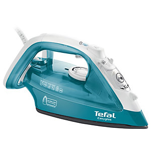 Tefal LinenCare EasyGliss dampstrykejern FV4030E0