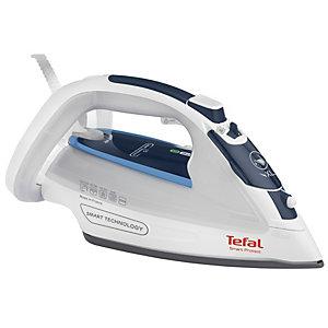 Tefal LinenCare Smart Protect dampstrykejern FV4970E0