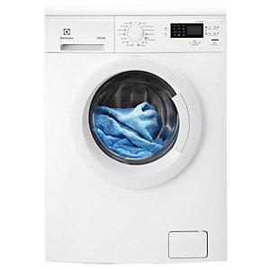 Electrolux Tvättmaskin FW31K7146