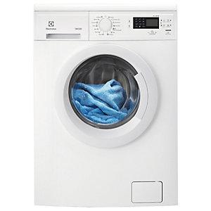 Electrolux SoftCare tvättmaskin FW31K7166