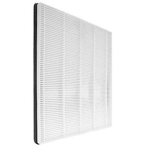 Philips partikelfilter för luftrengörare FY111410