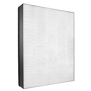 Philips NanoProtect filter til luftrenser FY242230